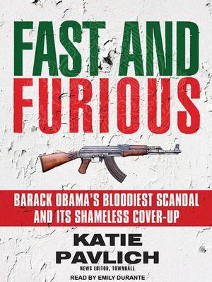 Fast&FuriousPavlich