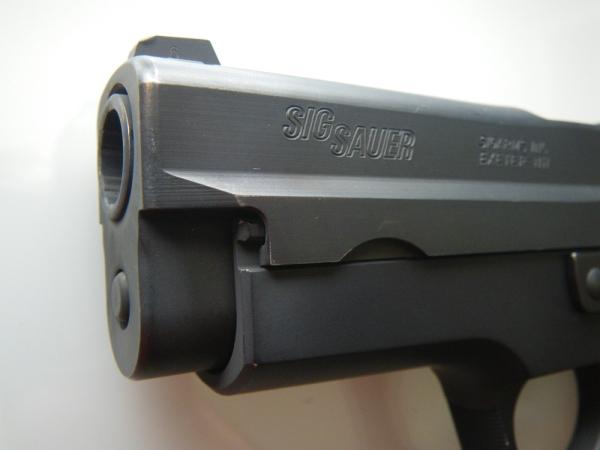 IMGP2891SootyP245
