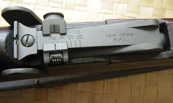 IMGP2919x800