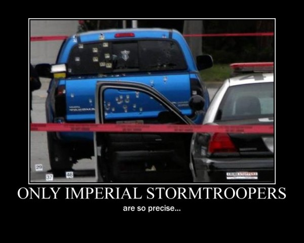Imperial_stormtroopers