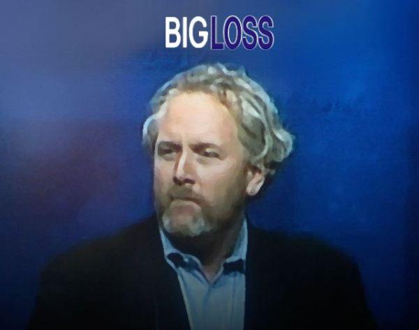 Andrew-Breitbart-Big-Loss1