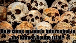 KhmerRougeSkulls-300x169