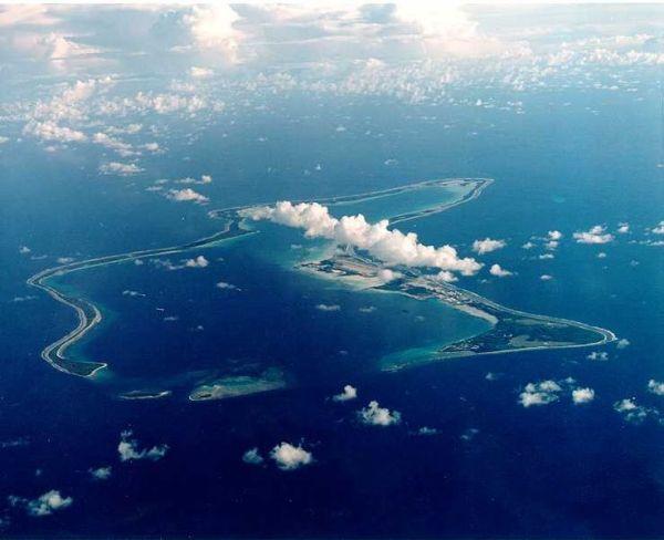 Diego Garcia Wikipedia