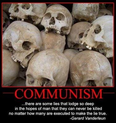 Remember Communism