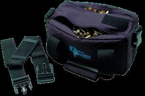 Border Shift ammo bag