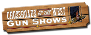 Crossroads of the West Gun Shows
