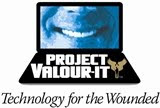 Project Valour IT