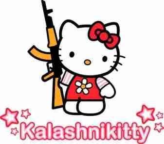 Kalashnikitty2