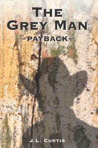 Grey Man2
