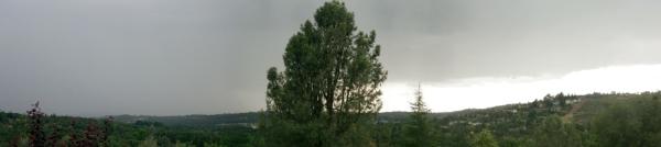 IMGP2217_thunder