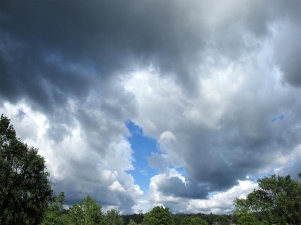 Sky_Panorama2x3000