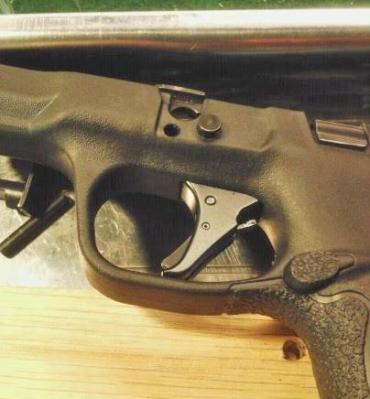 apex trigger02