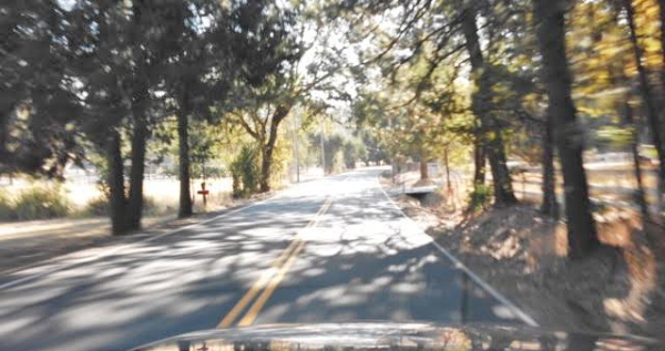 pleasent-valley-road