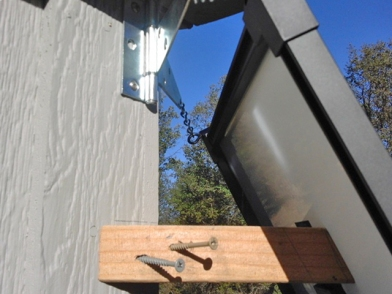 wood-solar-brace