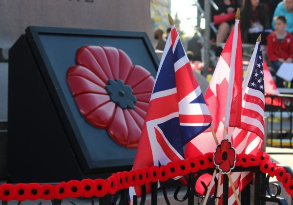 remembrance-day-windsor