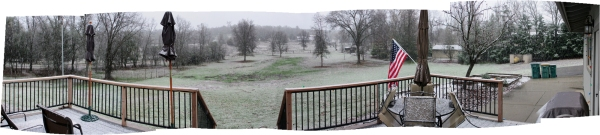 snow_panorama_x2000