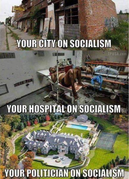 socialismworks-437x600
